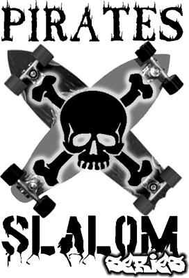 Le slalom Géant des Pirate Slalom dimanche 24 mars