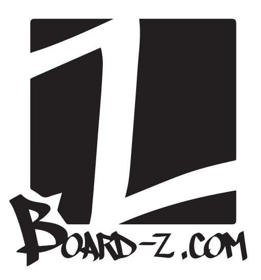 Board-Z Distribution