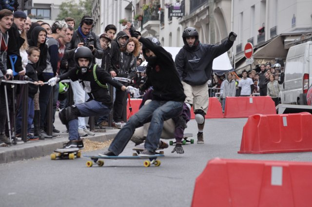 Riderz BoarderX de Menilmontant – Inscriptions !