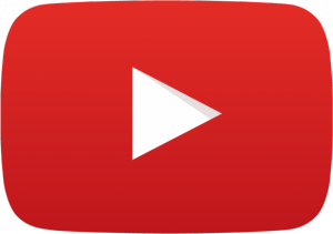 youtube-favicon-video