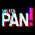 PSWC 2013 LA VIDEO PAR MISTER PAN !