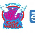 RiderZ BoarderX de Ménilmontant, sponsors