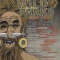 Wild In The Parks 2008 Tour. Samedi 13 au CosaNostra Skatpark