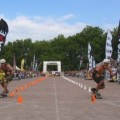 Grenoble 2007: Janis Kuzmins Champion d'Europe