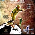Grenoble World Cup Slalom et Isola 2009