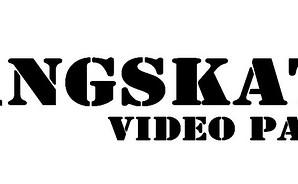 Longskate Vidéo Party 5, c'est ce soir à la Cantada !
