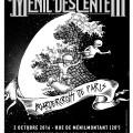 Inscriptions Ménil'Descente 2016