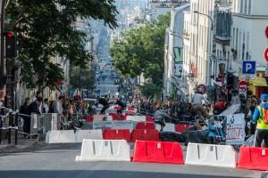 boardercross-menil-descente-2015-descente-benoit-diacre