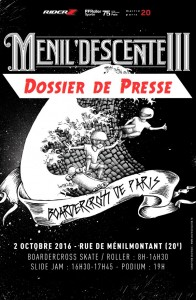 dossier-presse-menildescente-boarder-cross-paris-2016