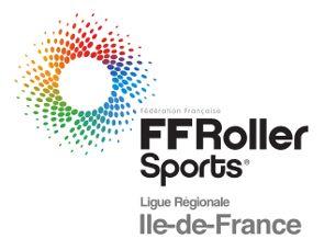 ligue-ile-de-france-roller-sports