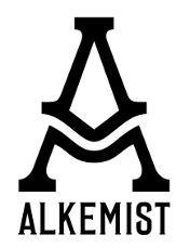 alkemist-longboard