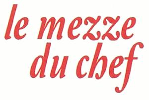 le-mezze-du-chef-restaurant-turc-menilmontant
