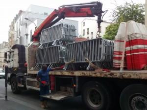 160930-barrieres-caupamat-menilmontant-riderz