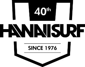 hawaiisurf-skateshop-40-ans