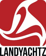 landyachtz-longboard