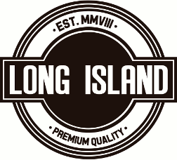 long-island-longboards