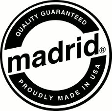 madrid-skateboards