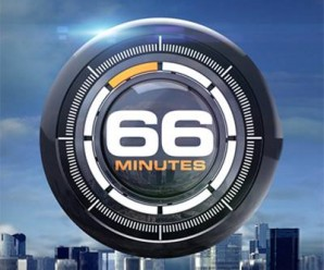Message à la rédaction de 66 Minutes / M6