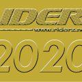 Assemblée Générale Riderz – 5 mars 2020