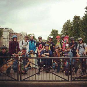 Rando-Riderz-longboard-Paris